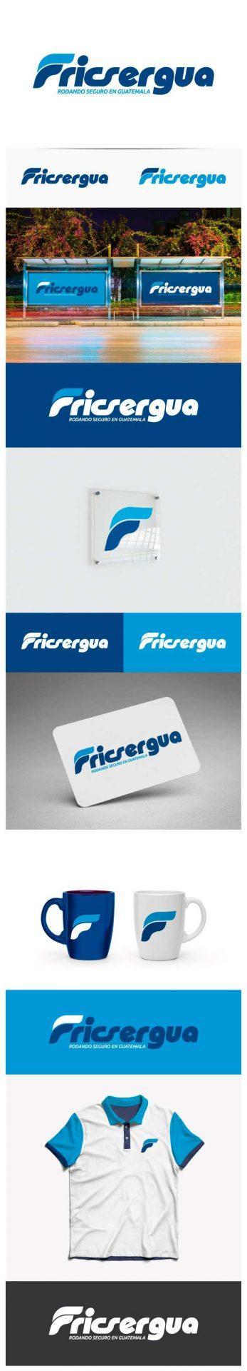 branding-fricsergua-guatemala