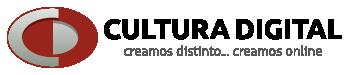 Cultura Digital | creamos distinto...creamos online